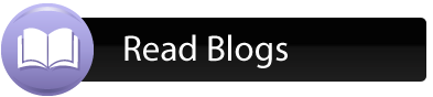 Tutorial: Read Blogs with WordPress on BlogPad Pro