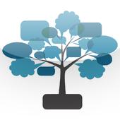 BlogPadPro app icon